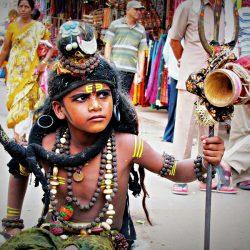 viajes a india con agencia